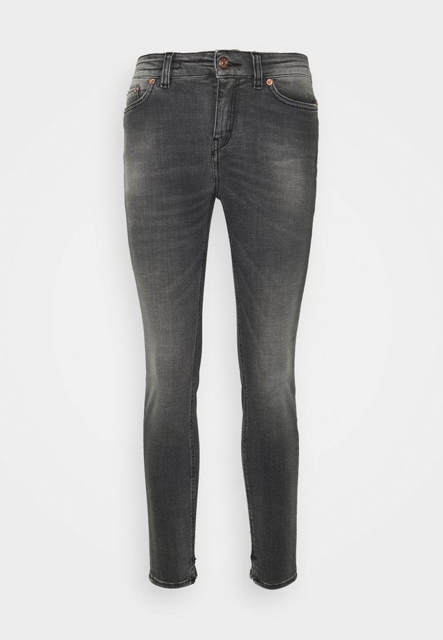 NEED - Jeans Skinny Fit - grey