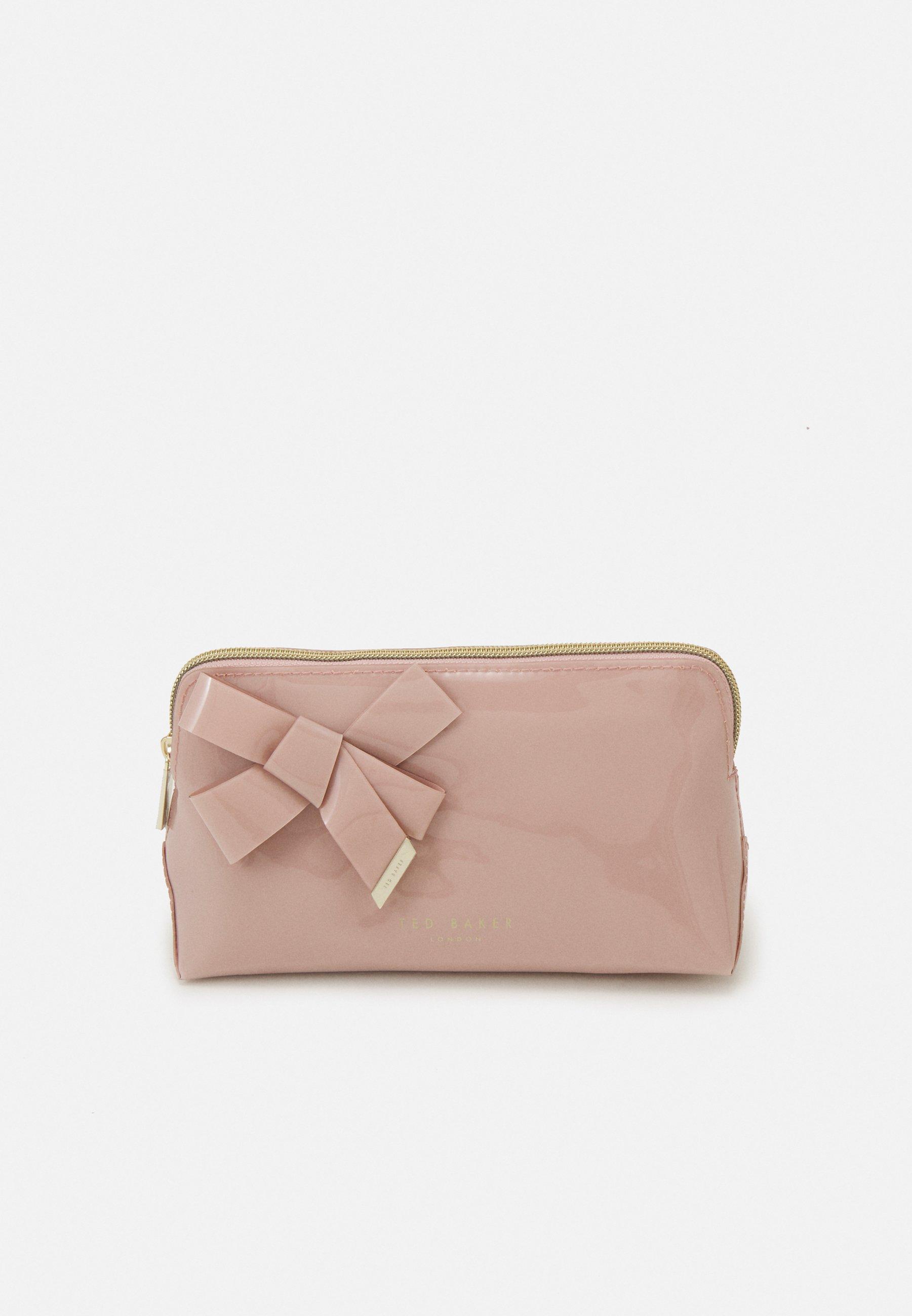 Women NICOLAI - Wash bag