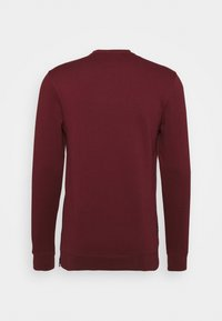 Fox Racing - REFRACT CREW - Sweatshirt - cranberry - 1