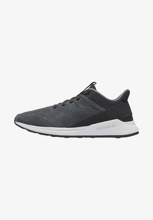 EVER ROAD DMX 2.0 SHOES - Neutral running shoes - gray