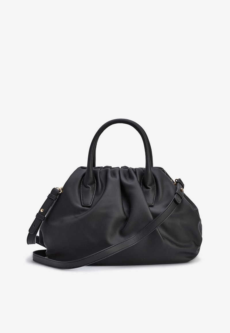 Next - Handbag - black