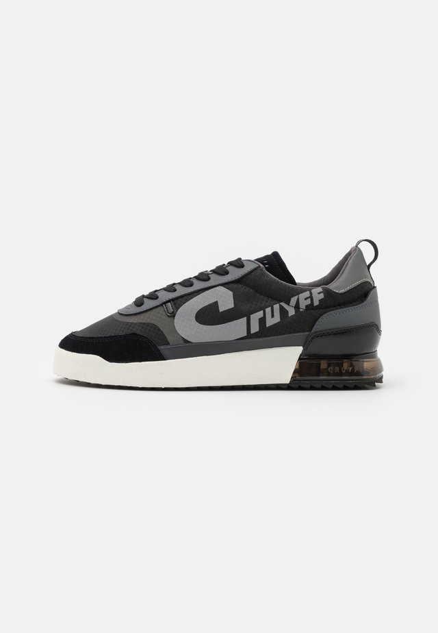 CONTRA - Trainers - grey