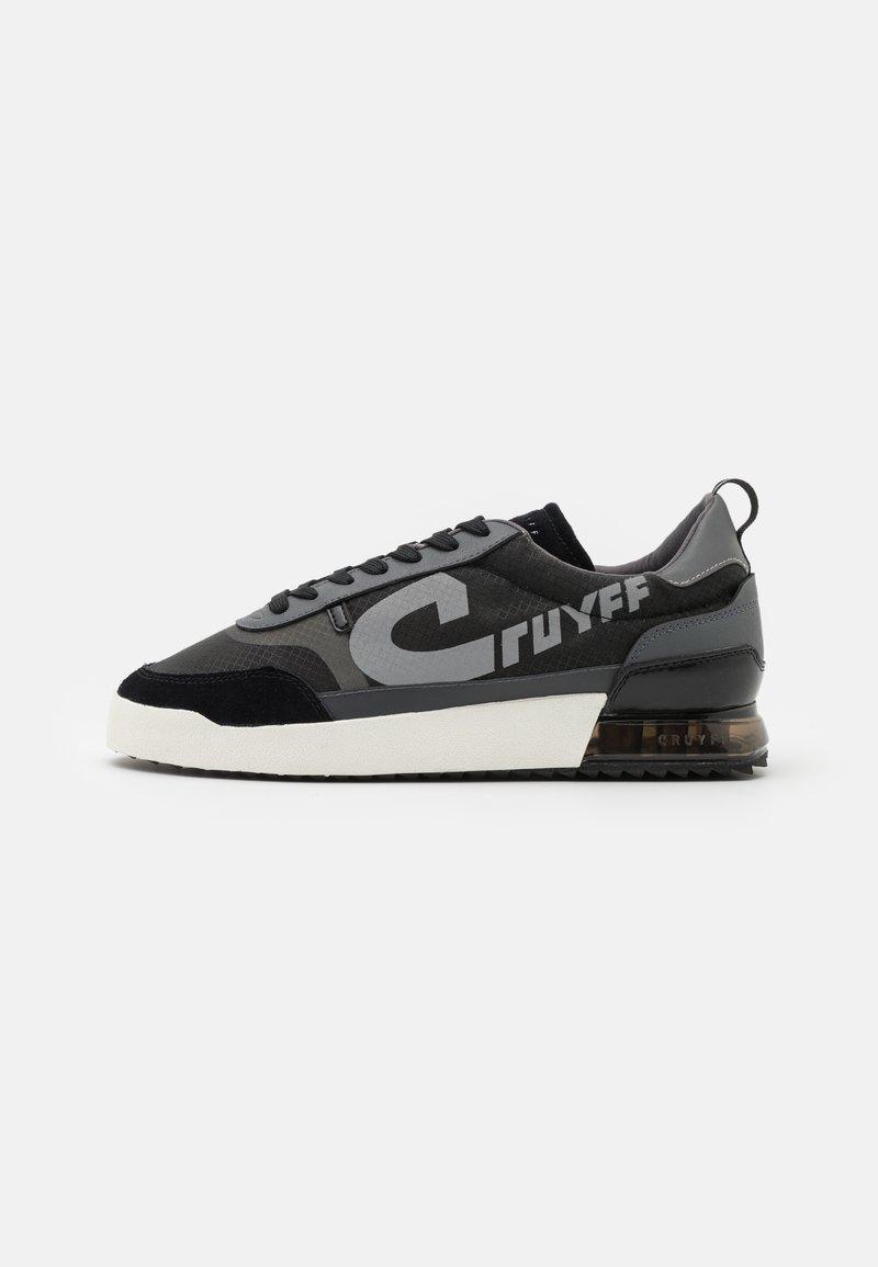 Cruyff - CONTRA - Trainers - grey