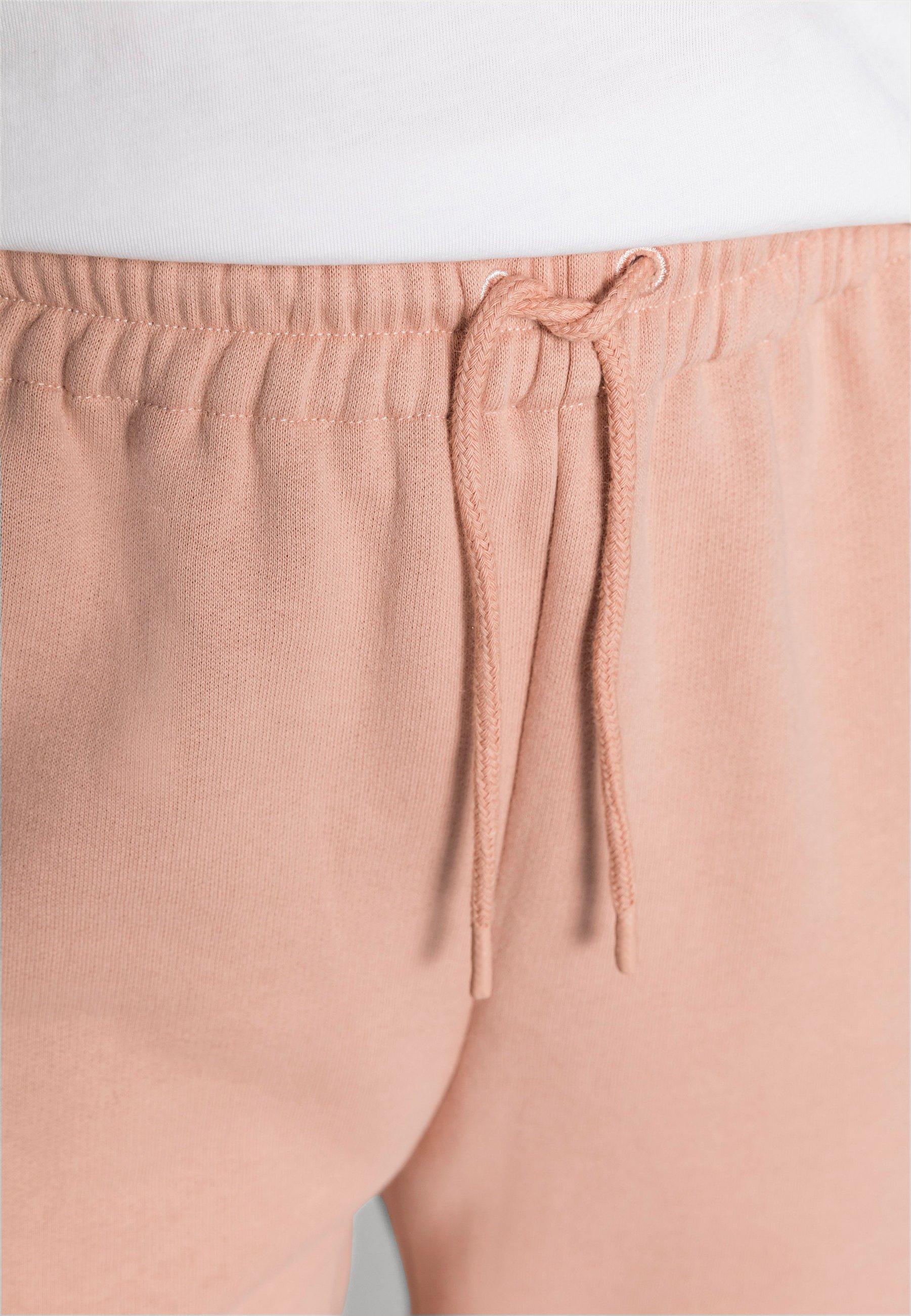Women CARMEN TROUSERS - Tracksuit bottoms