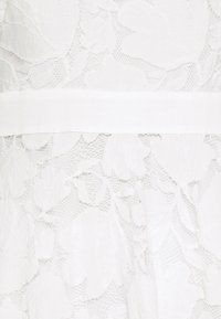Esprit Collection - Cocktail dress / Party dress - off white - 6