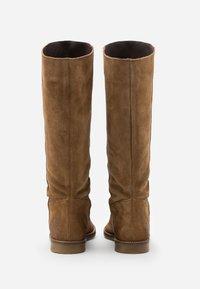 Felmini - RENOIR - Boots - marvin stone - 3