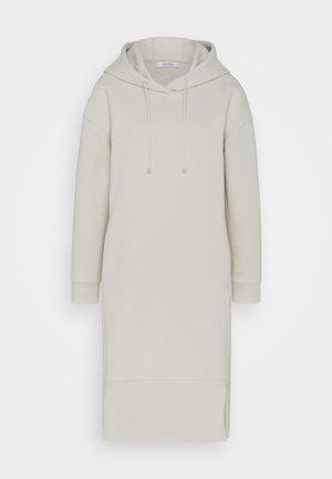 PILARD - Robe d'été - beige