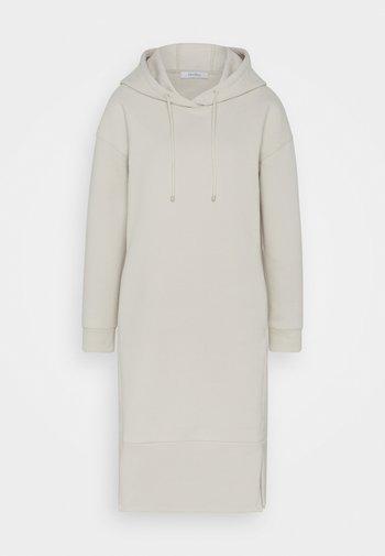PILARD - Vestido informal - beige