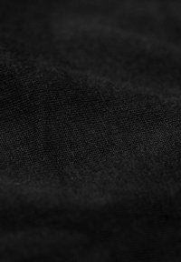 SNOCKS - MODAL - Boxer shorts - schwarz - 4