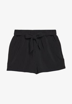 JUANITA  - Shorts - black