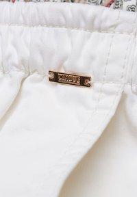 Cinque - Trousers - white - 2