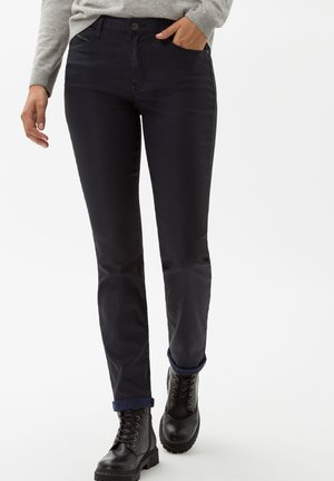 STYLE SHAKIRA - Jeans Skinny Fit - clean navy