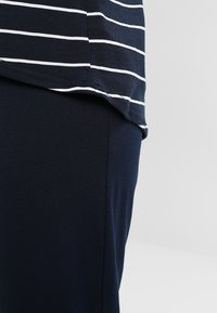 Schiesser - SET - Pyjama set - nach tblau - 4