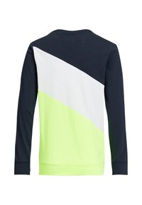 WE Fashion - Longsleeve - multi-coloured - 1
