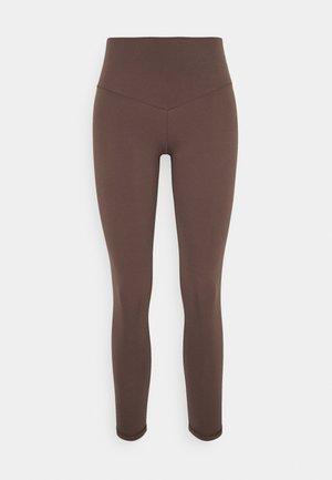 REAL ME BASIC - Leggings - Trousers - relic
