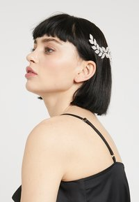 ALDO - ONELISEN - Hair Styling Accessory - white - 1