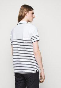 JOOP! - PETKO - Polo shirt - white - 2