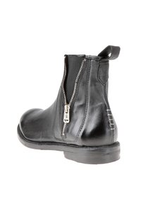 A.S.98 - Classic ankle boots - nero - 2