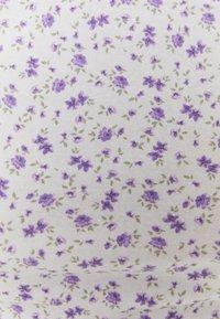 TALLY WEiJL - T-Shirt print - white - 5