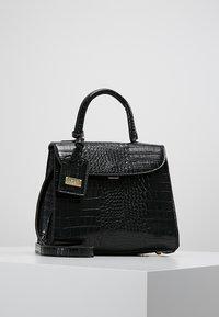 LYDC London - Handbag - black - 0
