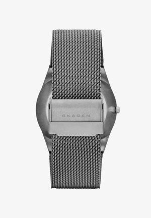 Horloge - gray