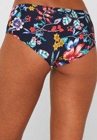 Esprit - Bikini bottoms - ink - 4