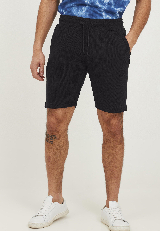 Uomo SVENSON - Shorts