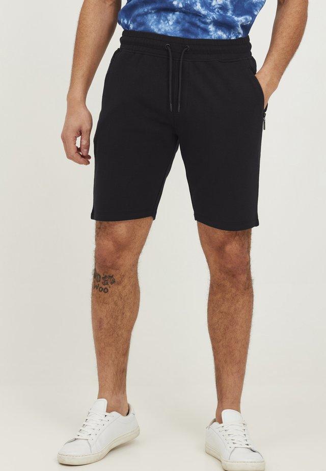 SVENSON - Shorts - black