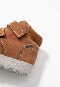 Pepino - ALEX - Winter boots - curry - 2