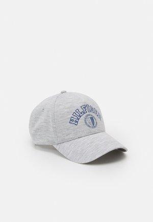 UNISEX - Cap - grey