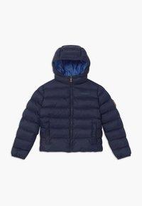 Hackett London - LIGHT - Winter jacket - navy - 0