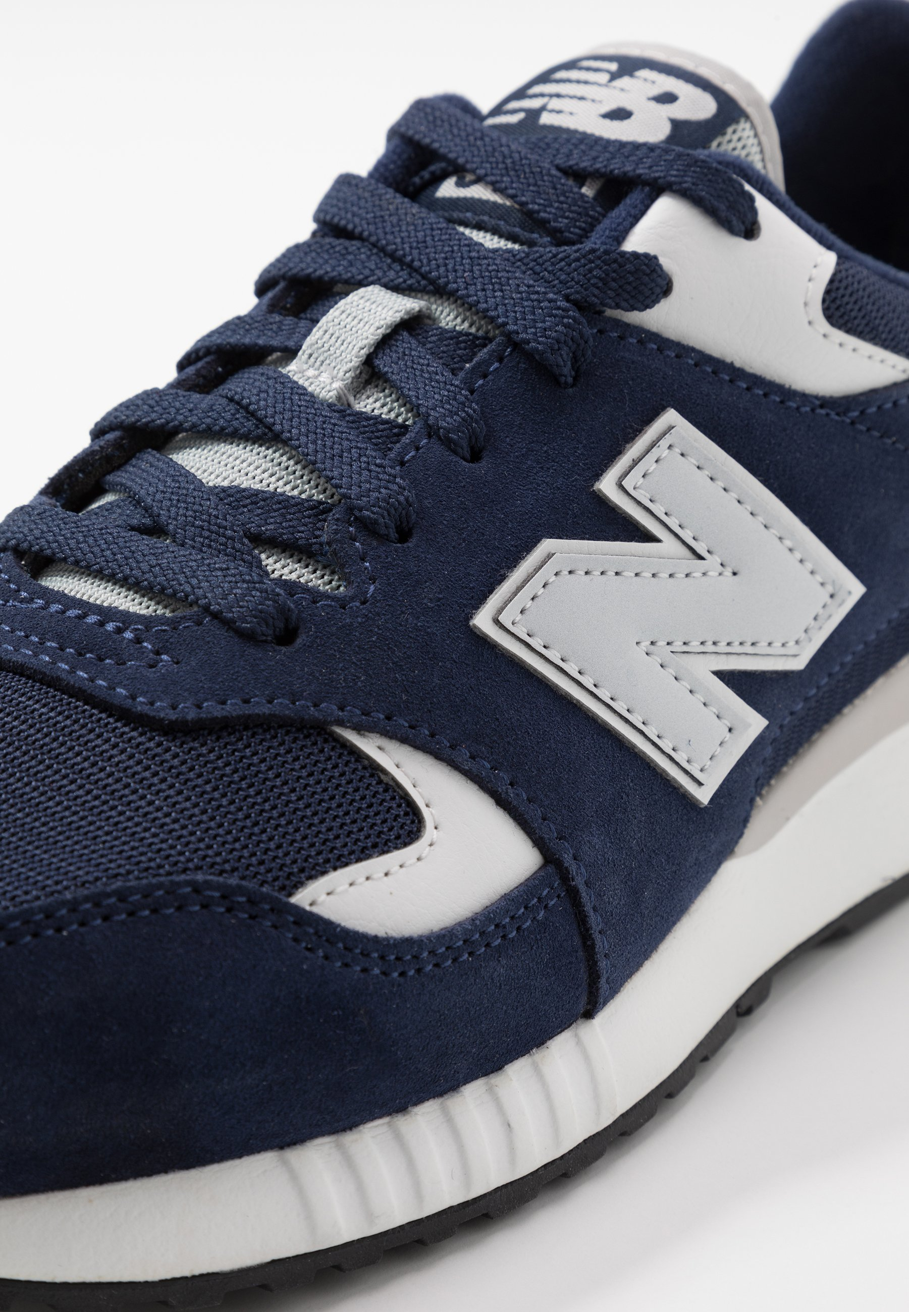 new balance 570 homme