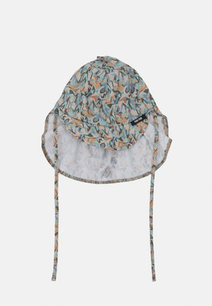 KIDS UNISEX - Hat - multicolored
