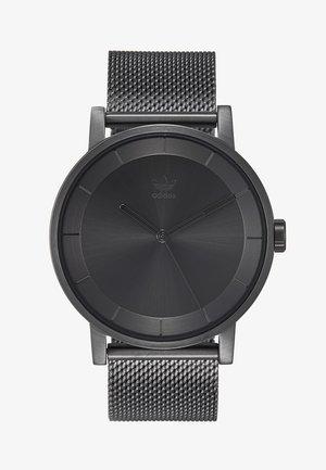 DISTRICT M1 - Reloj - gunmetal