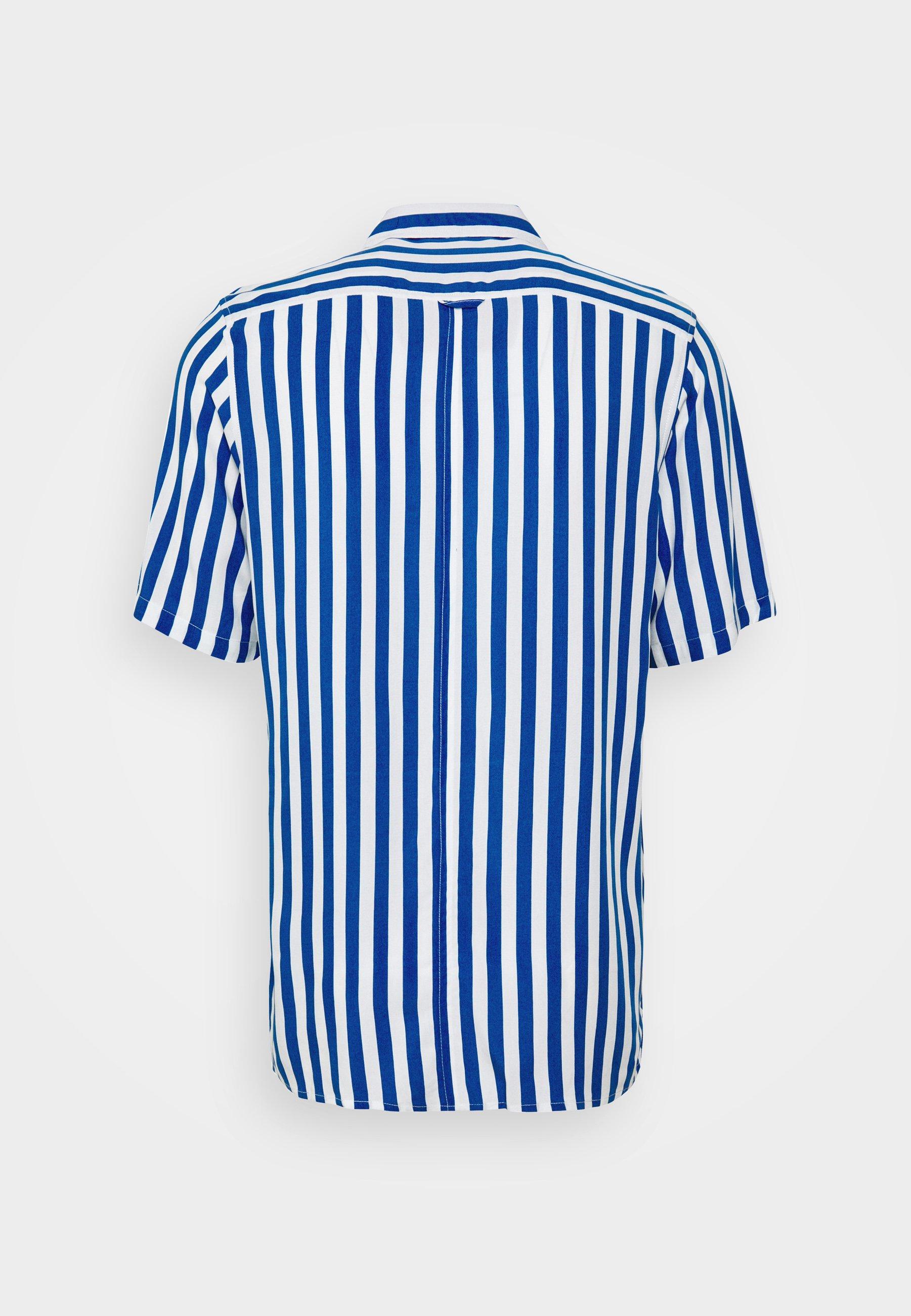 Uomo EL CUBA - Camicia