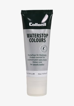 WATERSTOP  - Shoe care - multicolor
