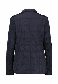 FUCHS SCHMITT - Light jacket - marine - 3
