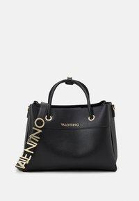 Valentino Bags - ALEXIA - Handbag - nero - 0