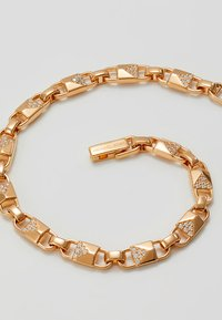 Michael Kors - PREMIUM - Armband - roségold-coloured - 4