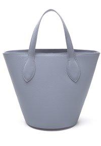 Isabel Bernard - Handbag - blau - 2