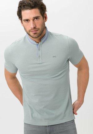 STYLE  - Polo shirt - avocado