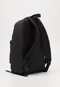 Ellesse - ELANO - Plecak - black - 3