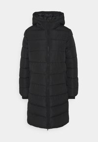 Pieces - PCBEE - Winter coat - carry over - 4