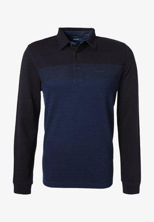 Polo shirt - freedom