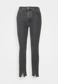 Ética - ALEX - Slim fit jeans - smokey mountain - 3