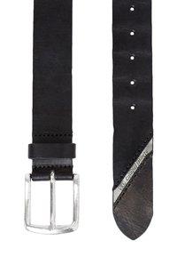 Diesel - B-LINE - Belt - black - 2