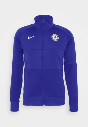 CHELSEA LONDON - Equipación de clubes - rush blue/white