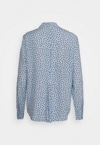 Esprit Collection - Košile - pastel blue - 1