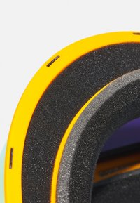 Quiksilver - STORM - Ski goggles - flame orange - 2