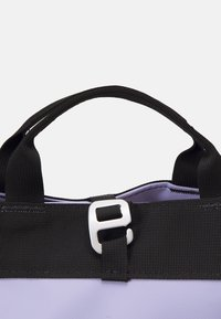 The North Face - BASE CAMP TOTE UNISEX - Sac à dos - sweet lavender/white - 4